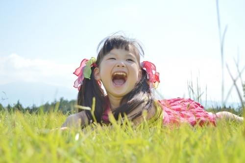 子どもには、自分の長所を「自分で褒める力」がある。【きょうの診察室】のタイトル画像