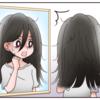 「眉毛が描ければ、それでいい」産後の美容に関する「あるある」まとめのタイトル画像