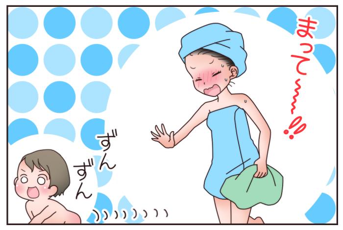 「眉毛が描ければ、それでいい」産後の美容に関する「あるある」まとめの画像8