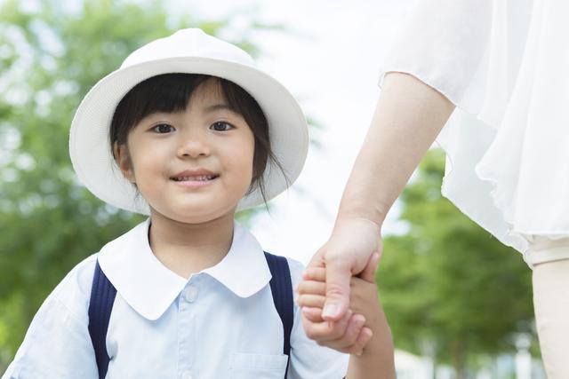 【幼稚園入園準備】いつ、何を用意する?手作り?市販品?幼稚園で使う必需品リストの画像2