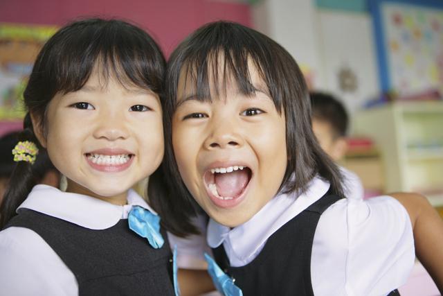 【幼稚園入園準備】いつ、何を用意する?手作り?市販品?幼稚園で使う必需品リストの画像5