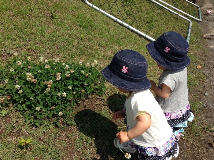 双子の娘たちを「比べない子育て」に悩んでいた私が、サッカー教室で見つけたことの画像2