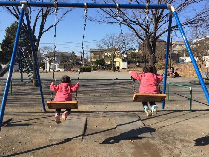 双子の娘たちを「比べない子育て」に悩んでいた私が、サッカー教室で見つけたことの画像4