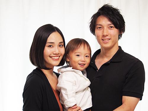 家族の写真を大画面で楽しめる!?最新フォトストレージを使ってみた。の画像4