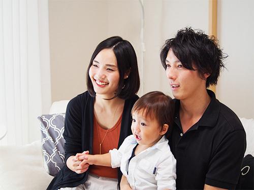 家族の写真を大画面で楽しめる!?最新フォトストレージを使ってみた。の画像15