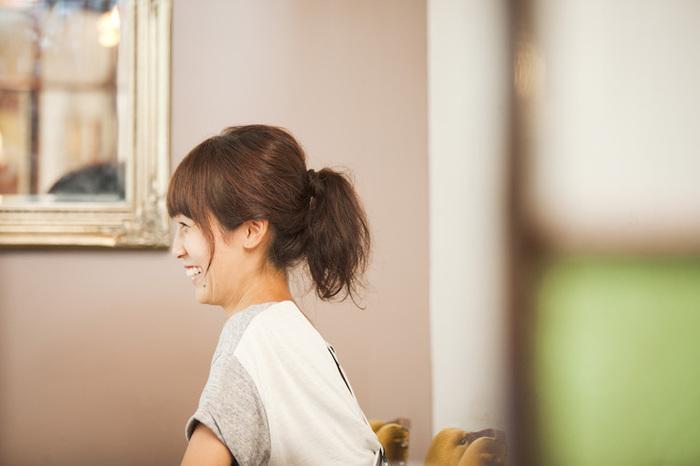 「周りを頼り、甘えることも強さのひとつ」人気ママブロガーLICOが穏やかに子育てできる理由の画像6