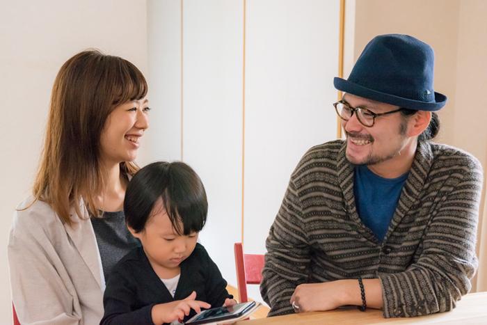 「もしもの時、どうする?」親として具体的に考えたい将来のこと。お金のプロに相談してみた。(1)の画像12