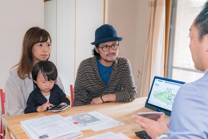 「もしもの時、どうする?」親として具体的に考えたい将来のこと。お金のプロに相談してみた。(1)の画像11