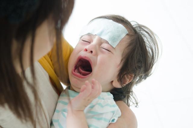 今年は例年より早く流行中の「RSウイルス」感染対策を小児科医と看護師が教えます!の画像4