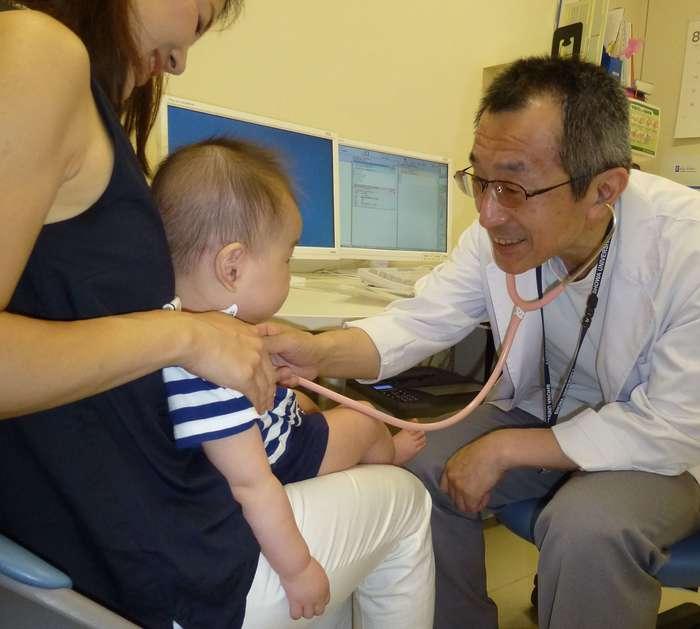 今年は例年より早く流行中の「RSウイルス」感染対策を小児科医と看護師が教えます!の画像6
