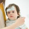 今年は例年より早く流行中の「RSウイルス」感染対策を小児科医と看護師が教えます!のタイトル画像
