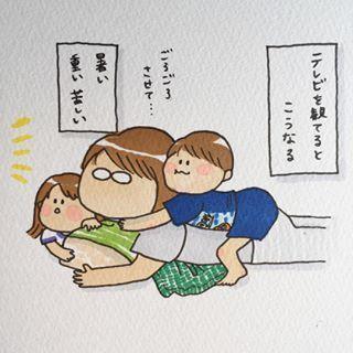 【毎月更新!】コノビーおすすめインスタまとめ10月編!!の画像9