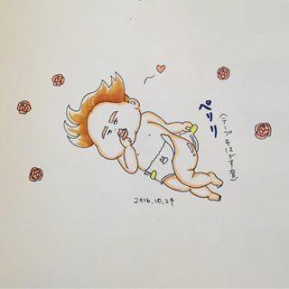 【毎月更新!】コノビーおすすめインスタまとめ10月編!!の画像1