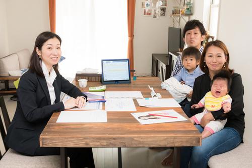 「子どものやりたいこと、全部叶えたい!」親としてできることは?お金のプロに相談してみた。(2)のタイトル画像