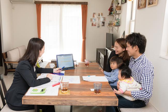 「子どものやりたいこと、全部叶えたい!」親としてできることは?お金のプロに相談してみた。(2)の画像7