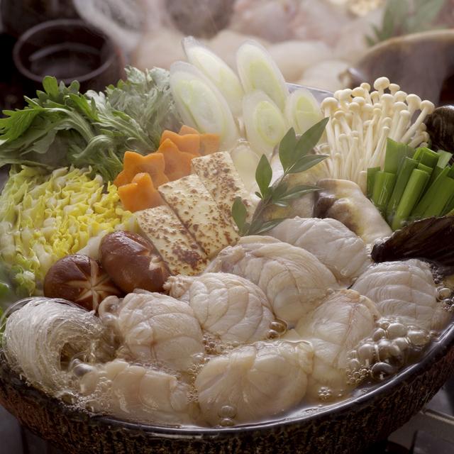 料理初心者のパパが段取り良く料理するポイントは「メニュー選び」にあり!の画像3