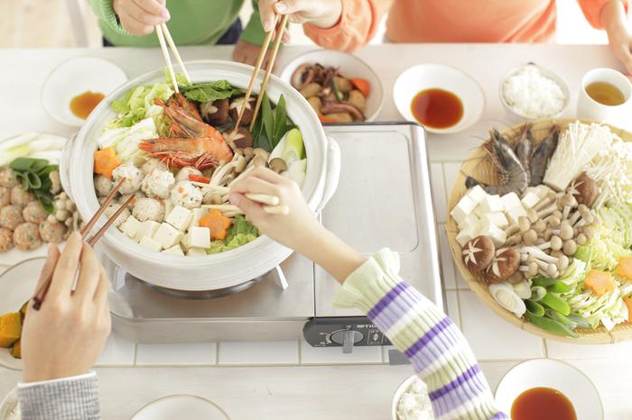 料理初心者のパパが段取り良く料理するポイントは「メニュー選び」にあり!の画像4
