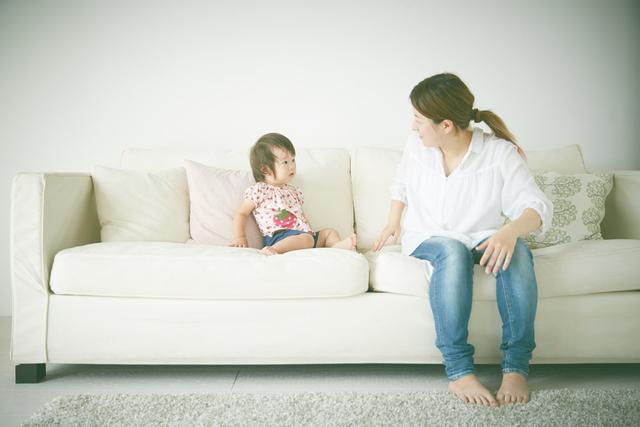 家計に「子育て料」という項目を入れるべきだ。 の画像4