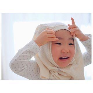 子どものかわいい一瞬を逃したくない…!手軽で上手な写真の撮り方と整理方法まとめの画像1