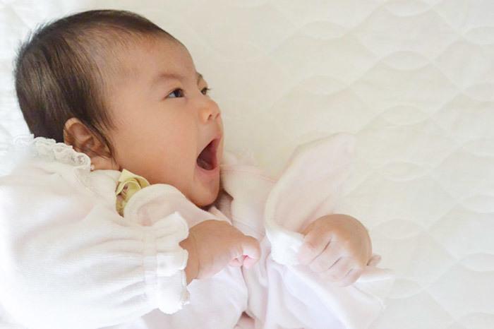 """新しい産後サポートのカタチ。「産褥ヘルプ」は""""おせっかい""""から始まるの画像16"""
