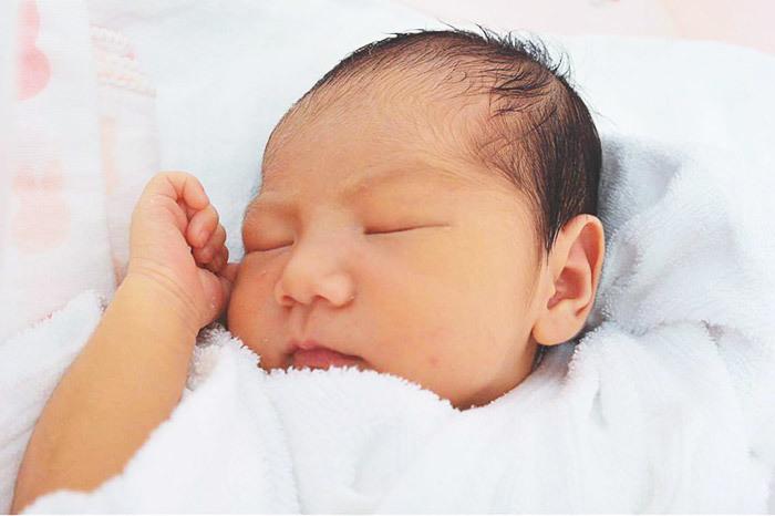 """新しい産後サポートのカタチ。「産褥ヘルプ」は""""おせっかい""""から始まるの画像3"""