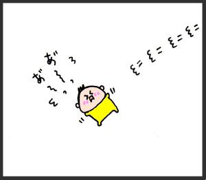 2歳兄に、赤ちゃんの子守りを任せたらどうなる?!「ゆる可愛ブラザーズ♡」まとめの画像21