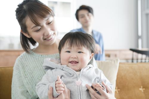 きちんと家庭内感染対策できていますか?のタイトル画像