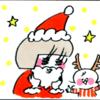 暴れん坊2歳児がいる家で、クリスマスツリーを飾るかどうか問題のタイトル画像