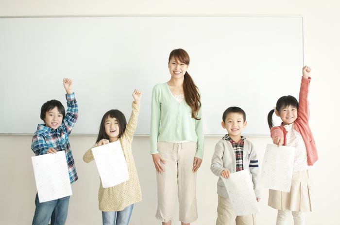 """小学校に上がっても""""待機児童""""!?放課後の居場所が足りない…「小1の壁」問題とはの画像8"""