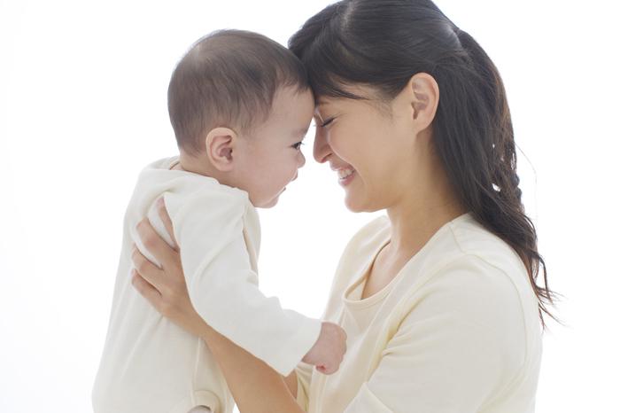 赤ちゃんとどうやって関わればいいの?0歳から始められる習い事が、不安を解消!の画像2