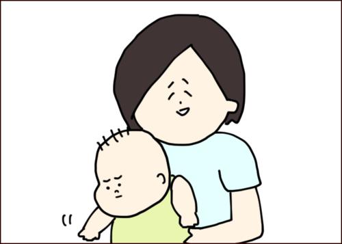 """1歳児でマイケル・ジャクソン!?(笑)""""ヒロ坊""""が可愛すぎて…腹筋崩壊レベルの画像1"""
