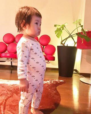 あなたの家には…いる?「#小さいおっさん」が悶絶級の可愛さです♡の画像8