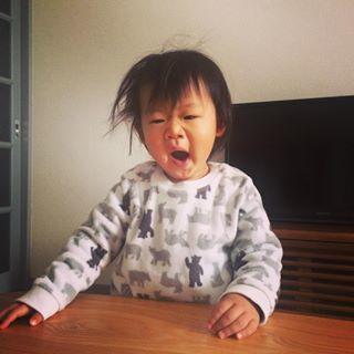 あなたの家には…いる?「#小さいおっさん」が悶絶級の可愛さです♡の画像5