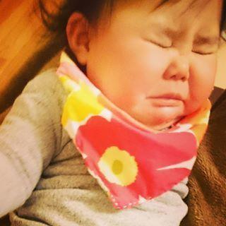 あなたの家には…いる?「#小さいおっさん」が悶絶級の可愛さです♡の画像10