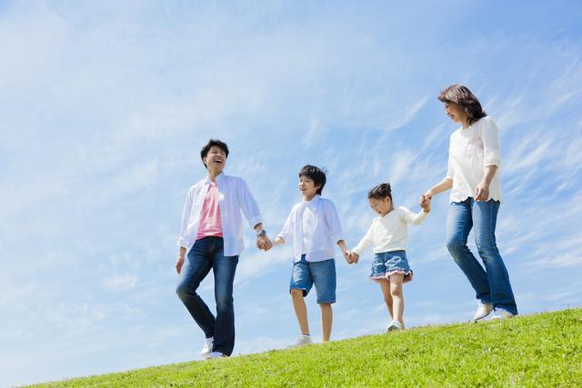 【3/31まで!限定30%OFFクーポン】富士フイルム「イヤーアルバム」で子どもの写真を素敵に残そうの画像18