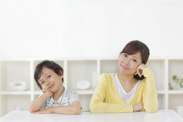 【3/31まで!限定30%OFFクーポン】富士フイルム「イヤーアルバム」で子どもの写真を素敵に残そうの画像3