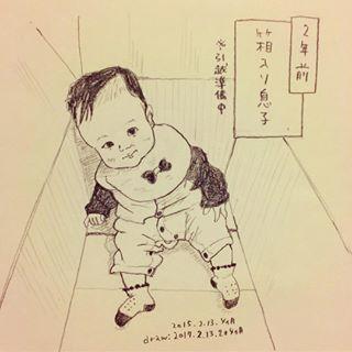 【毎月更新!】コノビーおすすめインスタまとめ2月編!!の画像9
