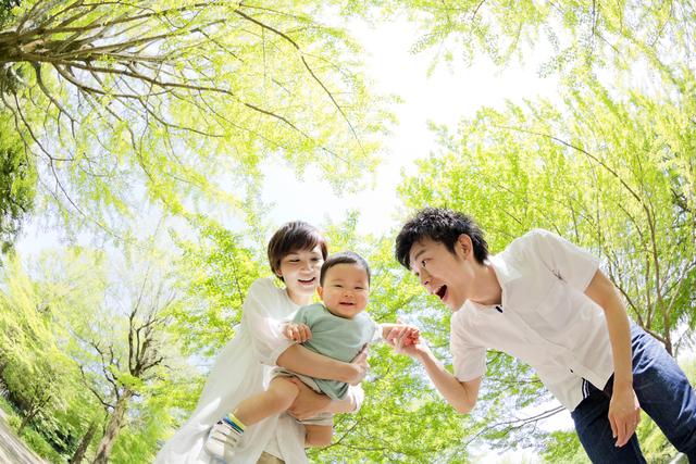 「預ける=かわいそう」は大人の勝手な発想。保育園入園で始まる新しい親子の関係性とはの画像2