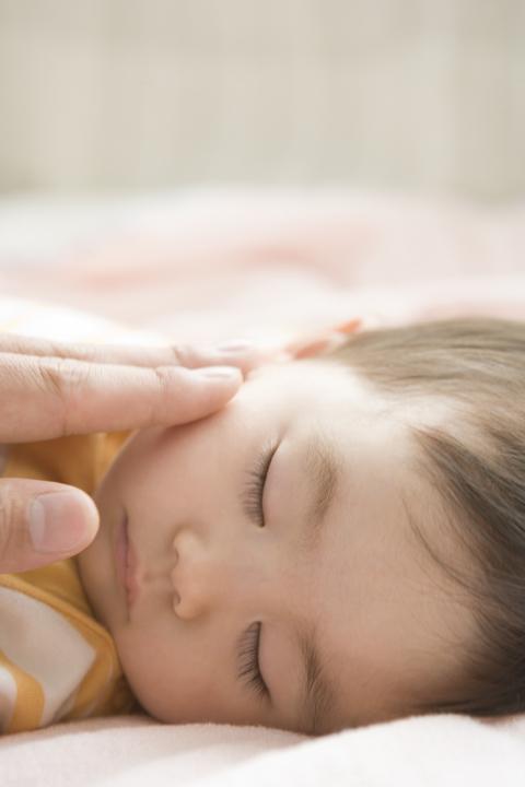 「預ける=かわいそう」は大人の勝手な発想。保育園入園で始まる新しい親子の関係性とはの画像4