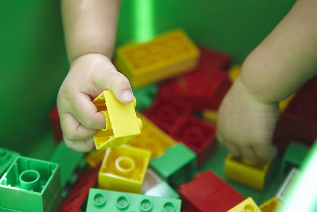 無意識のうちに、子どもの「遊び」をすり替えていませんかの画像5