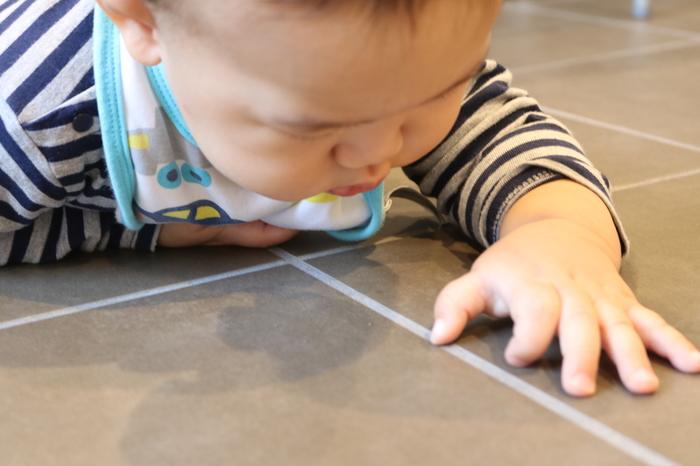 無意識のうちに、子どもの「遊び」をすり替えていませんかの画像2