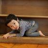 無意識のうちに、子どもの「遊び」をすり替えていませんかのタイトル画像