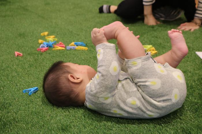 無意識のうちに、子どもの「遊び」をすり替えていませんかの画像8