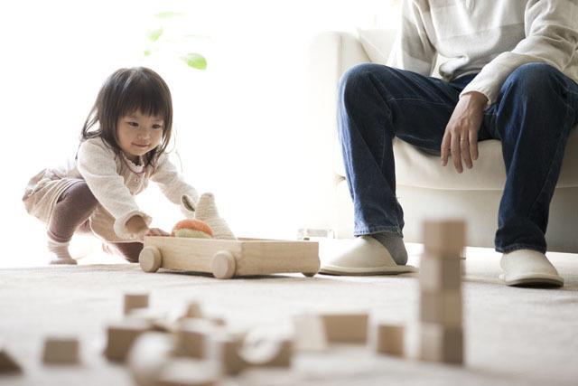 無意識のうちに、子どもの「遊び」をすり替えていませんかの画像6