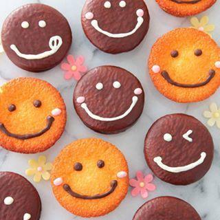 みんなが知っているあのお菓子がドレスアップ♡ママも子どもも楽しめる秘密とは?の画像8