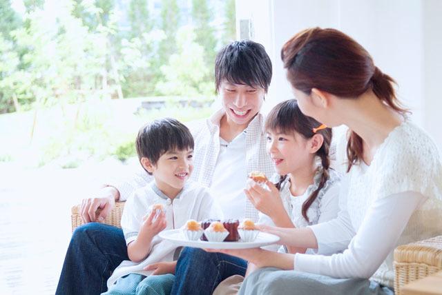 みんなが知っているあのお菓子がドレスアップ♡ママも子どもも楽しめる秘密とは?の画像12