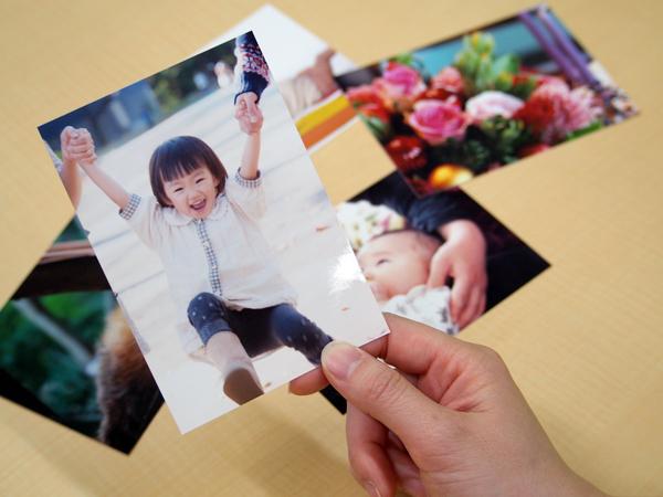 故障でスマホの写真が消えちゃった…。子どもの写真を安心して残すためにママたちが選んだ方法!の画像6