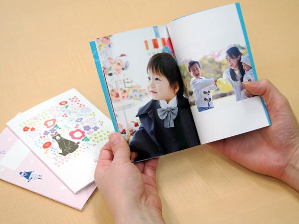 故障でスマホの写真が消えちゃった…。子どもの写真を安心して残すためにママたちが選んだ方法!の画像7