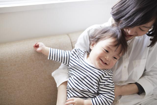 ベビーもママも一緒に!お肌に優しい日やけ止めを使いませんか?の画像2