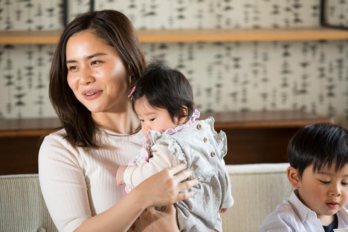 「子どもとの毎日を形として残せる」キヤノンのフォトブックがママたちに嬉しい理由の画像11